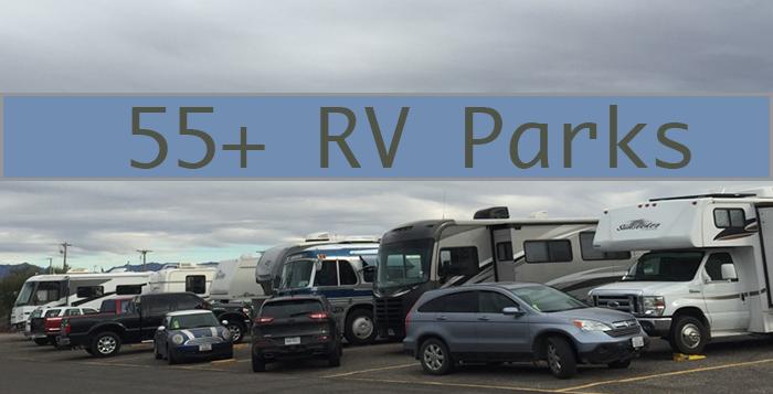 55-plus-rv-parks